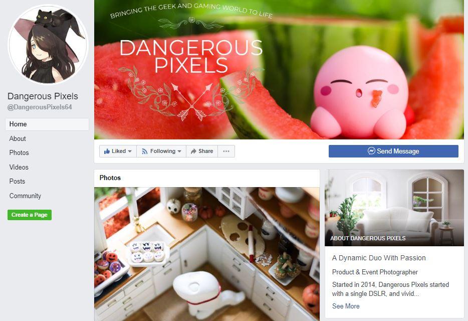 toy-photography-feature-captain-dangerous-ky-parker-justveryrandom-fb