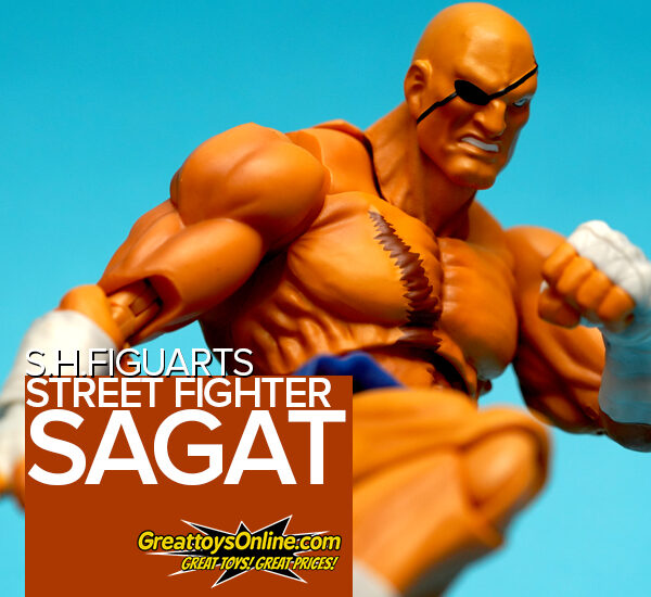 toy-review-figuarts-sagat-philippines-justveryrandom-header