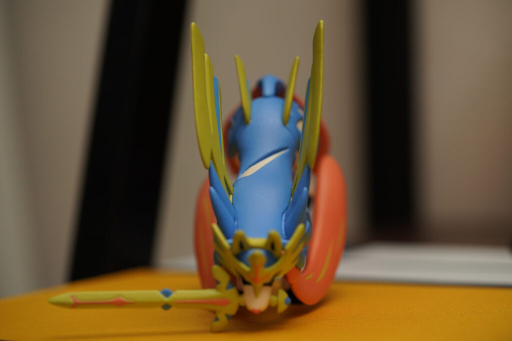 toy-review-pokemon-moncolle-sword-shield-philippines-justveryrandom-12