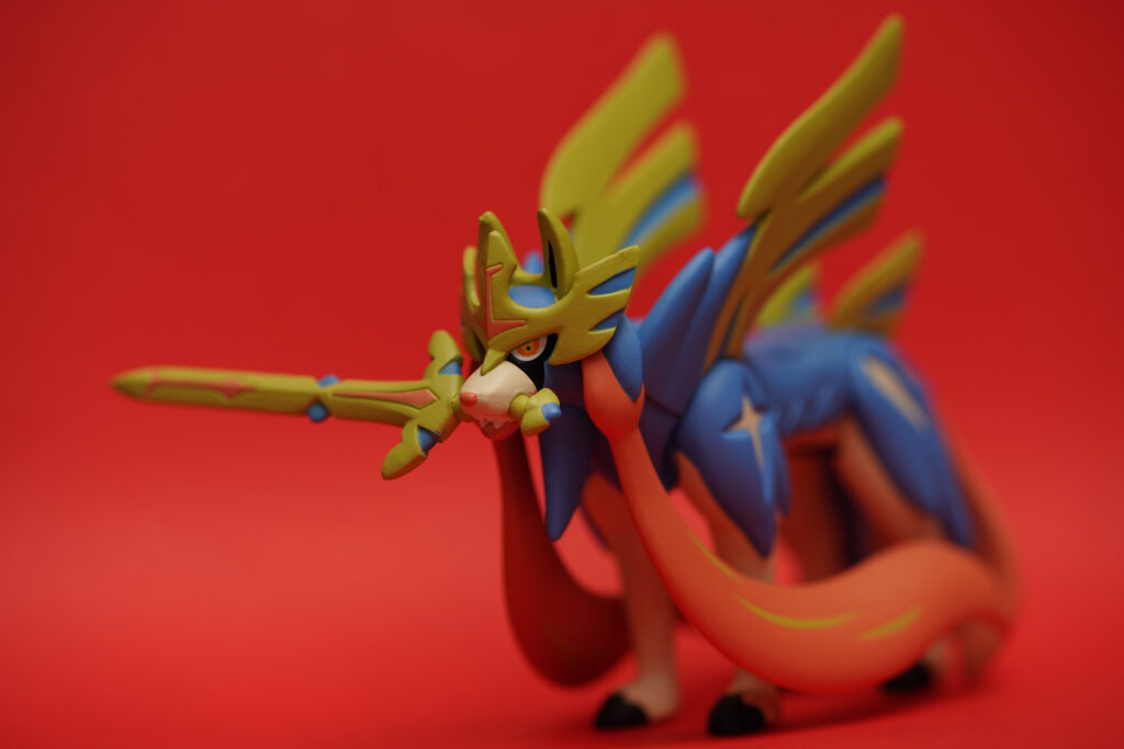 toy-review-pokemon-moncolle-sword-shield-philippines-justveryrandom-9