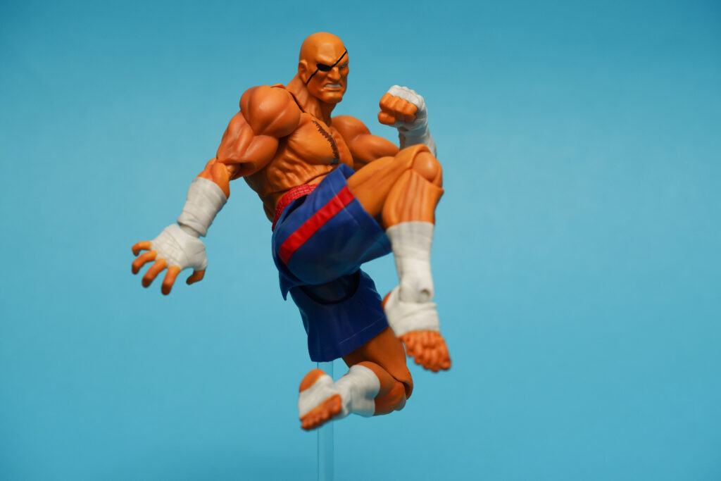 toy-review-s-h-figuarts-street-fighter-sagat-philippines-justveryrandom-11