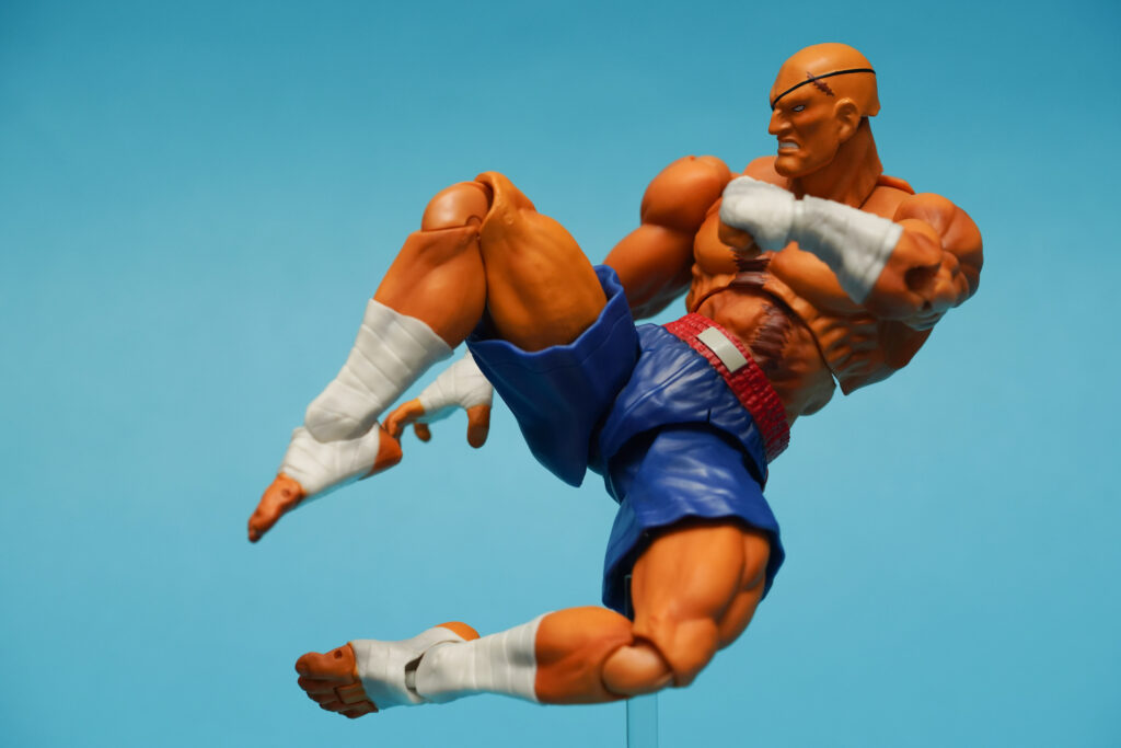 toy-review-s-h-figuarts-street-fighter-sagat-philippines-justveryrandom-13