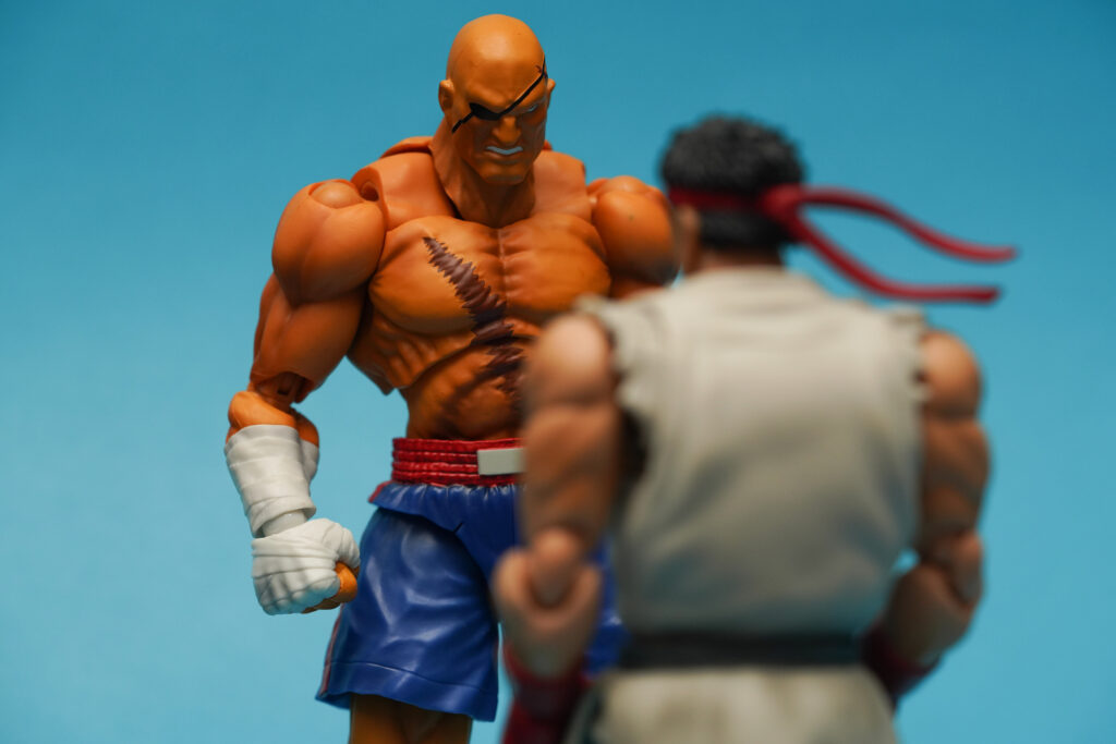 toy-review-s-h-figuarts-street-fighter-sagat-philippines-justveryrandom-14