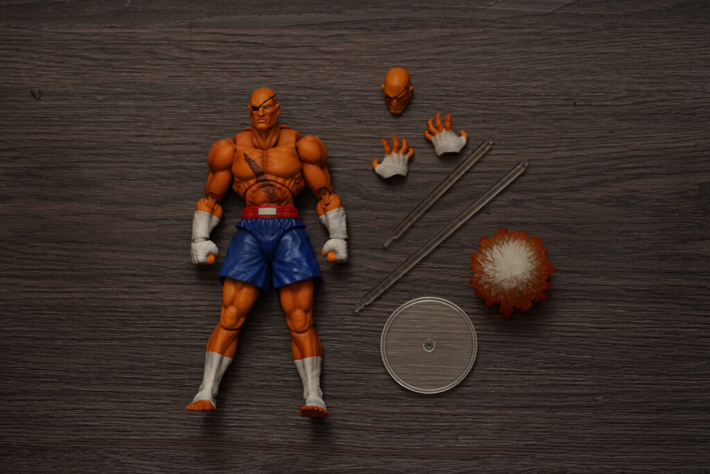 toy-review-s-h-figuarts-street-fighter-sagat-philippines-justveryrandom-41