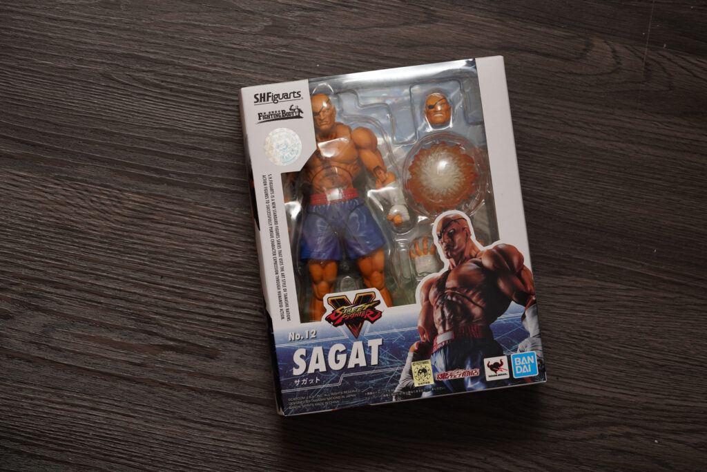 toy-review-s-h-figuarts-street-fighter-sagat-philippines-justveryrandom-47