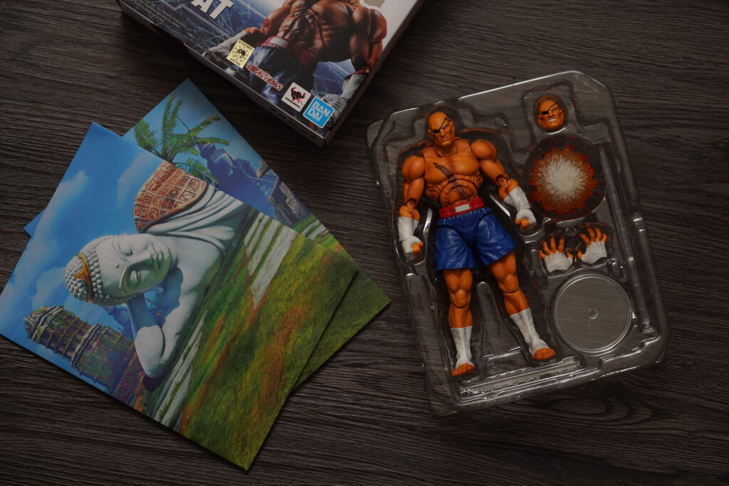 toy-review-s-h-figuarts-street-fighter-sagat-philippines-justveryrandom-48