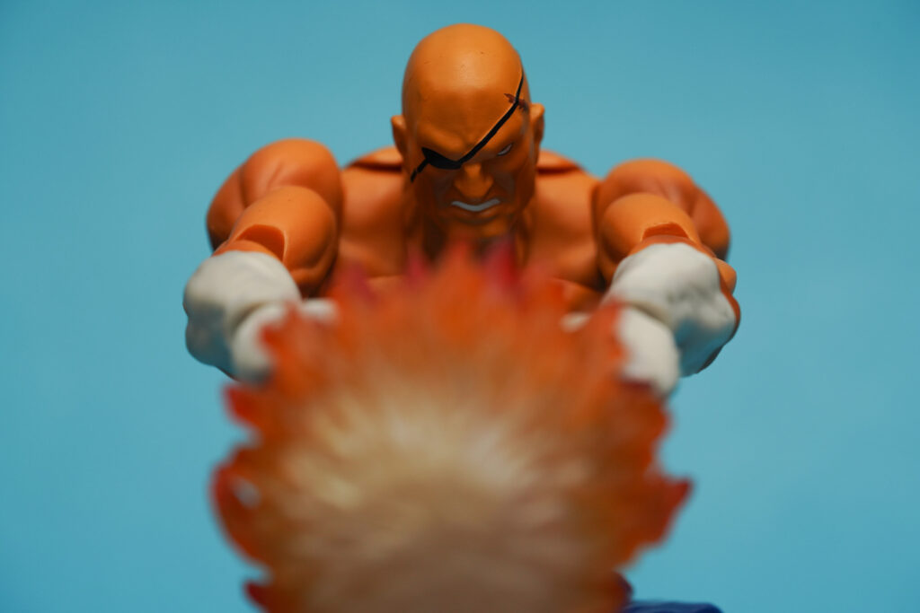 toy-review-s-h-figuarts-street-fighter-sagat-philippines-justveryrandom-7