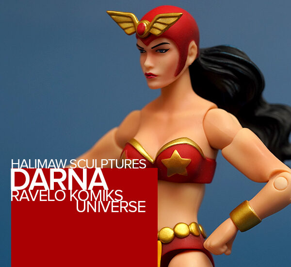 toy-review-halimaw-scupltures-darna-header