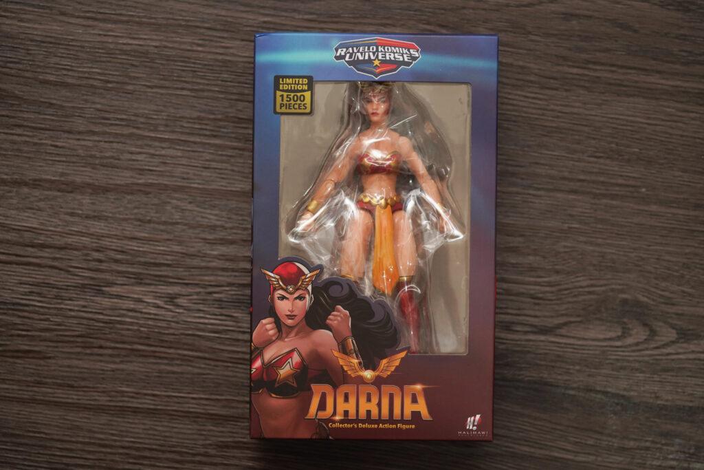 toy-review-halimaw-scupltures-darna-justveryrandom-27