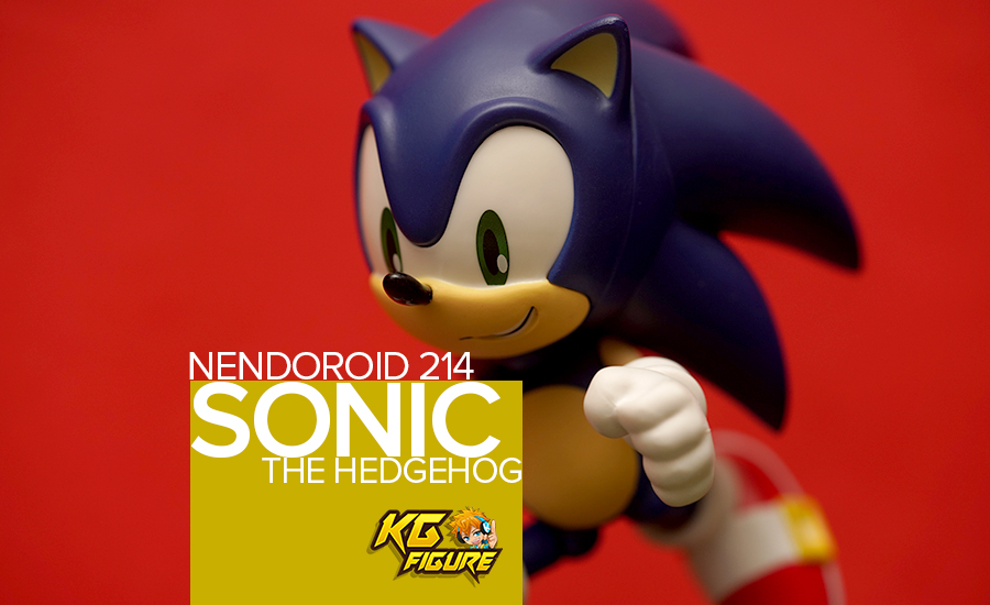toy-review-nedoroid-sonic-justveryrandom-header