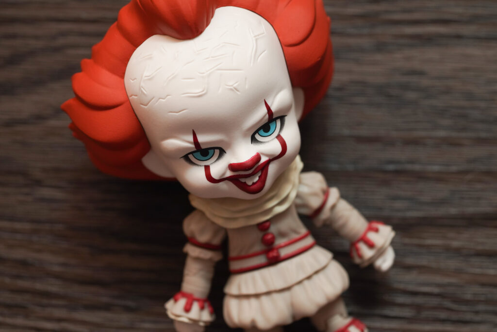 toy-review-nendoroid-it-pennywise-justveryrandom-1
