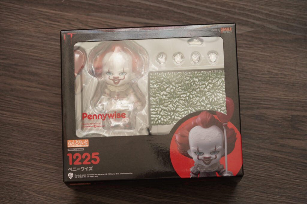 toy-review-nendoroid-it-pennywise-justveryrandom-12