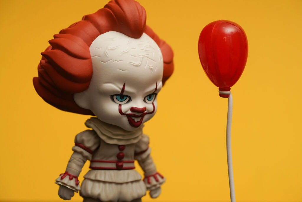 toy-review-nendoroid-it-pennywise-justveryrandom-16