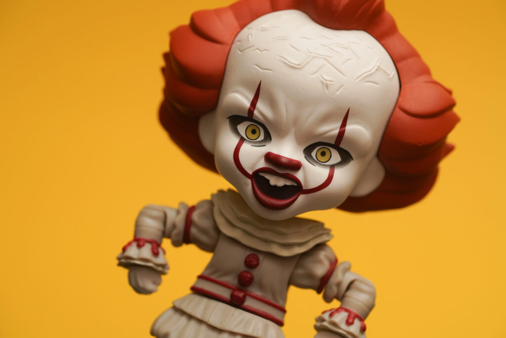toy-review-nendoroid-it-pennywise-justveryrandom-17