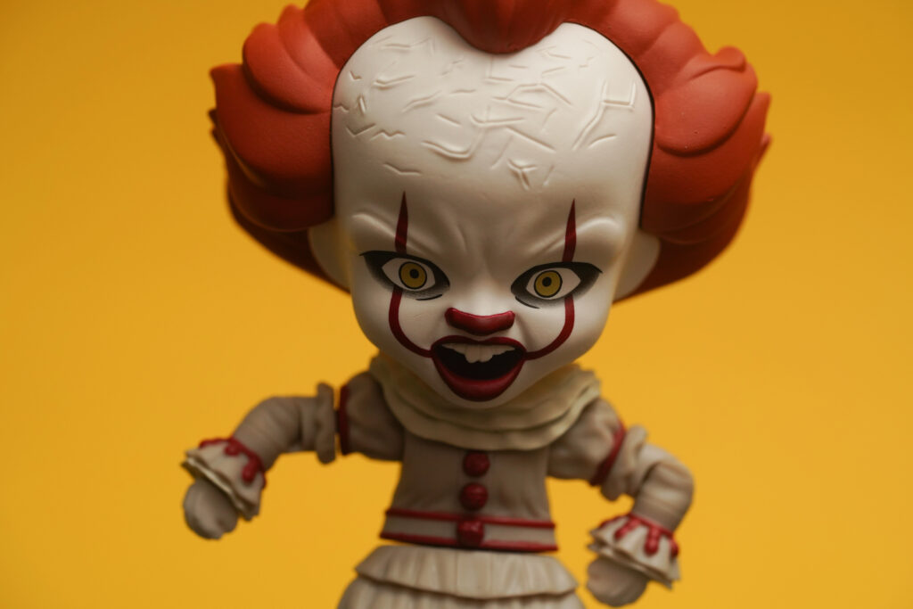toy-review-nendoroid-it-pennywise-justveryrandom-18