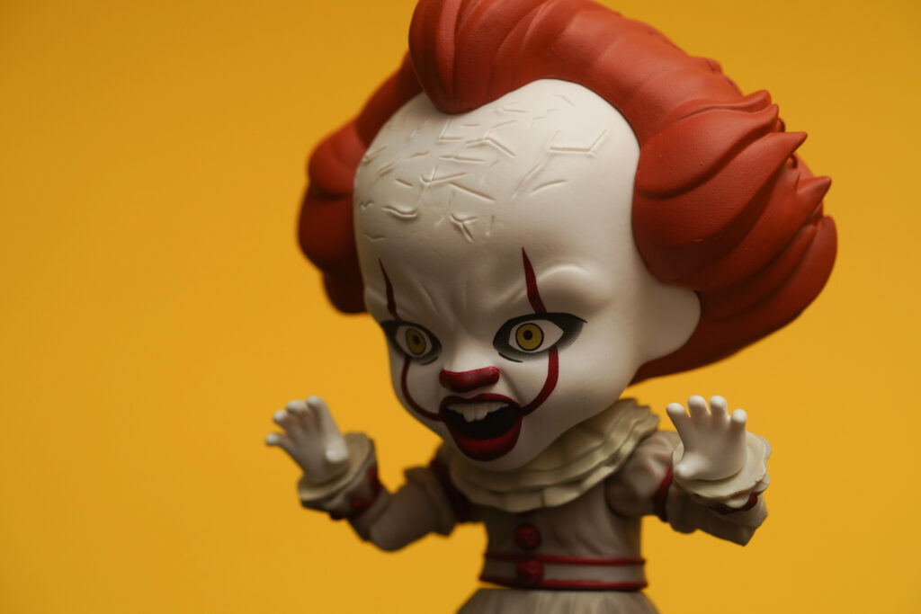 toy-review-nendoroid-it-pennywise-justveryrandom-19