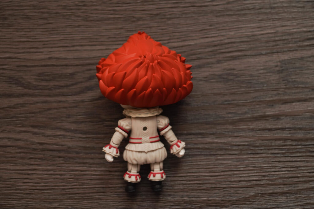 toy-review-nendoroid-it-pennywise-justveryrandom-2