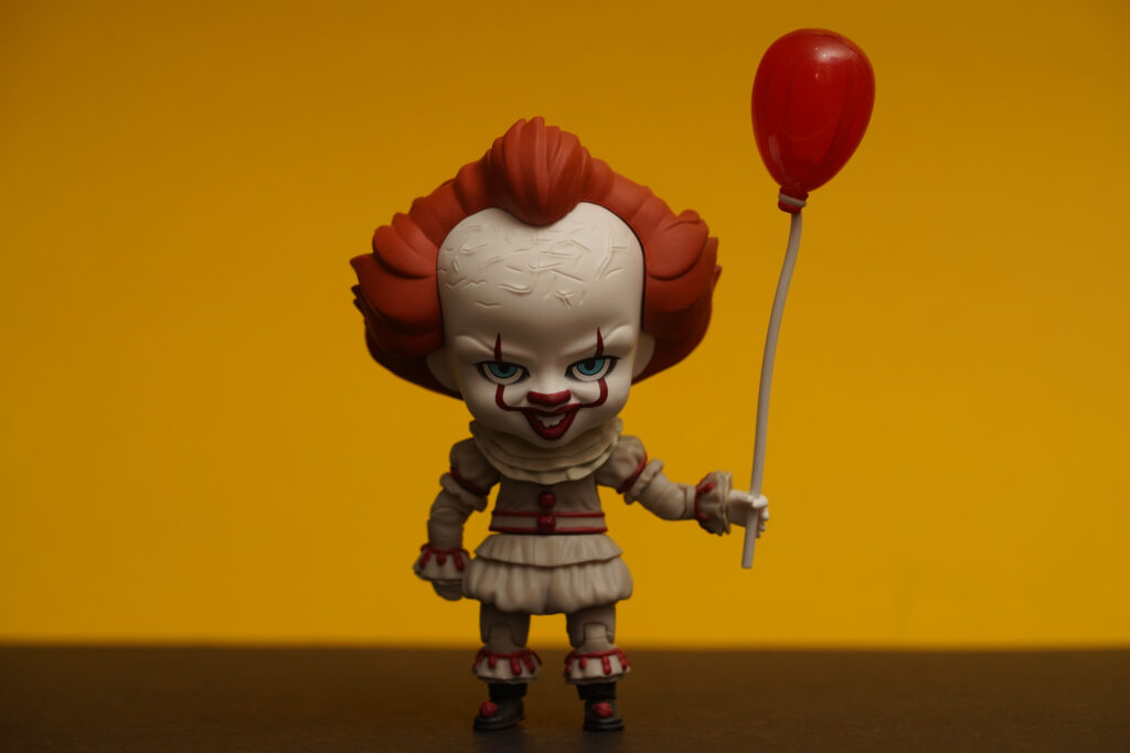 toy-review-nendoroid-it-pennywise-justveryrandom-20