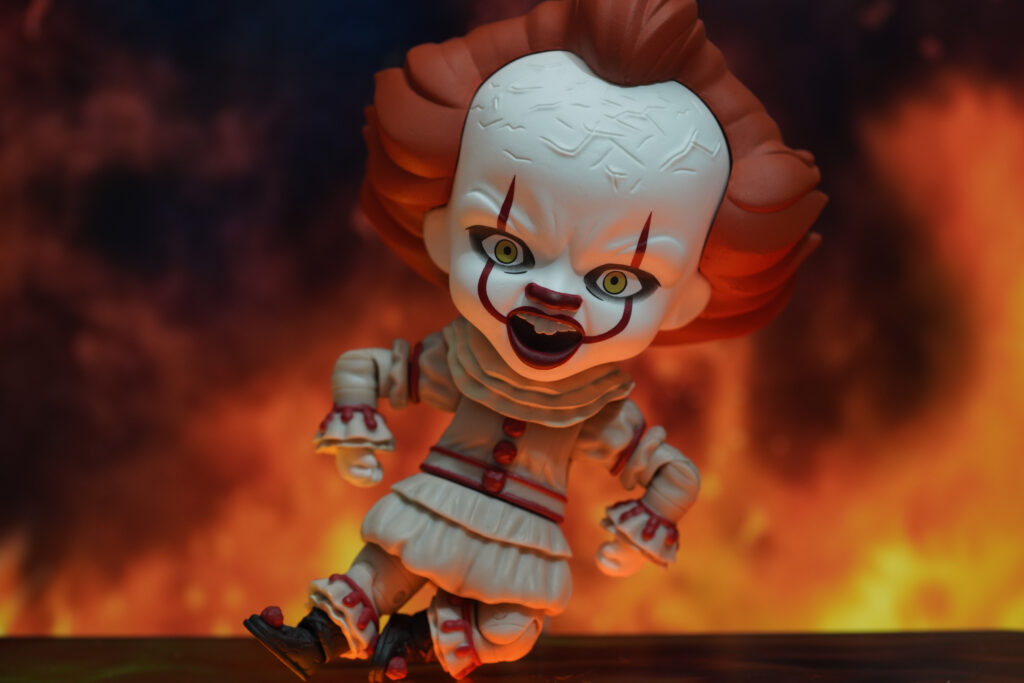 toy-review-nendoroid-it-pennywise-justveryrandom-22