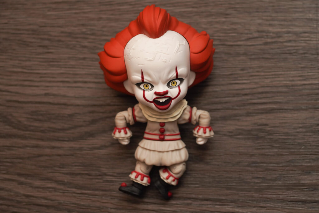 toy-review-nendoroid-it-pennywise-justveryrandom-23