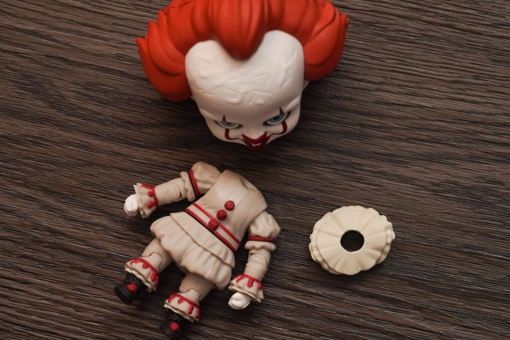toy-review-nendoroid-it-pennywise-justveryrandom-25