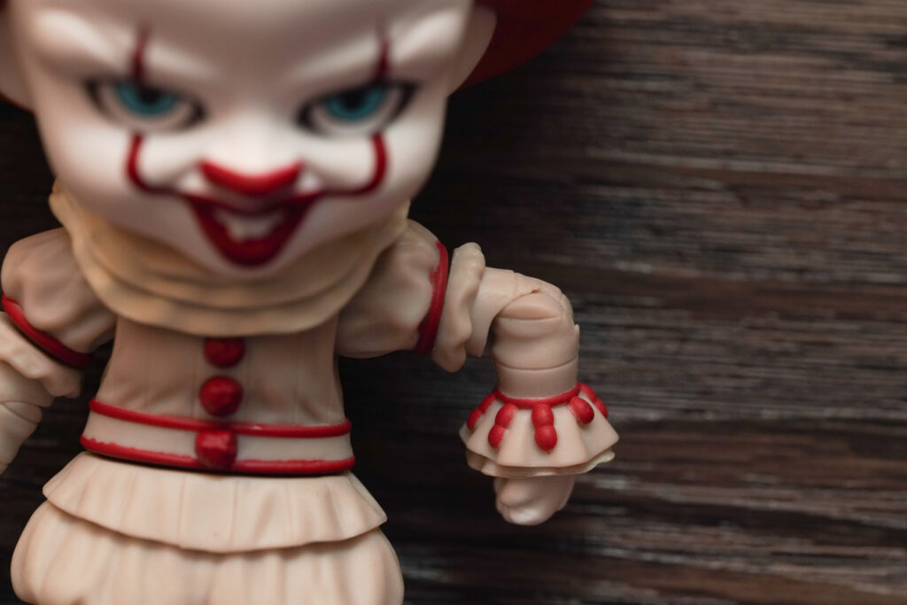toy-review-nendoroid-it-pennywise-justveryrandom-27