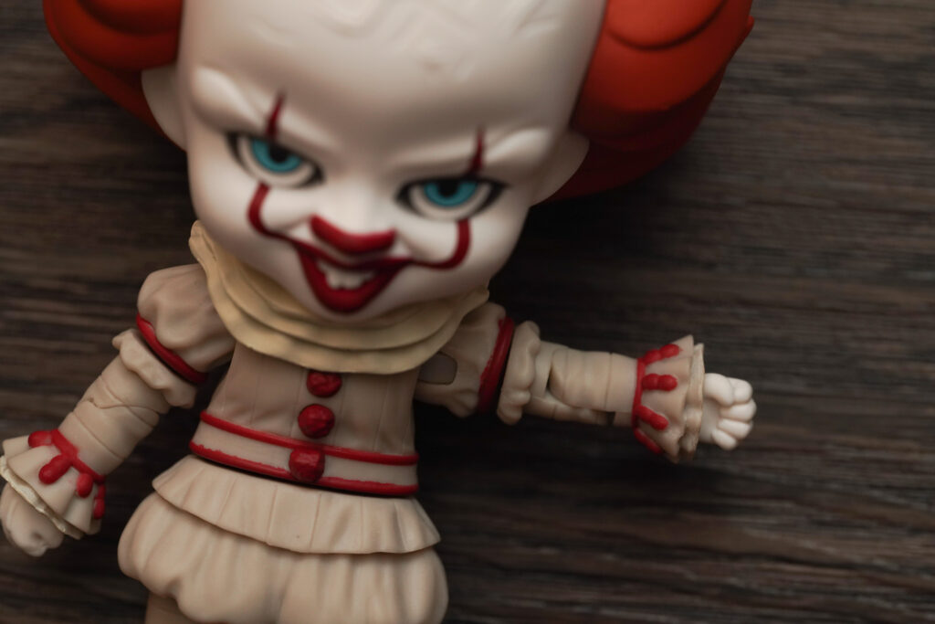 toy-review-nendoroid-it-pennywise-justveryrandom-29