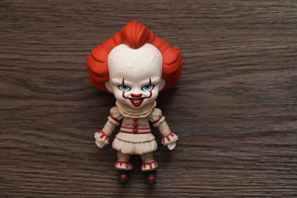 toy-review-nendoroid-it-pennywise-justveryrandom-3