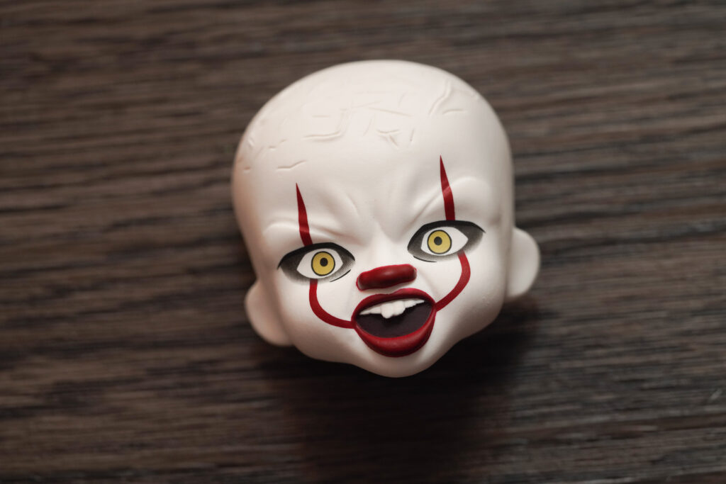 toy-review-nendoroid-it-pennywise-justveryrandom-7