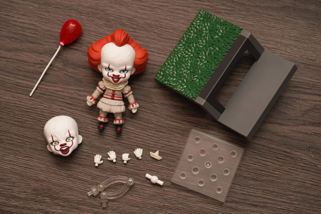 toy-review-nendoroid-it-pennywise-justveryrandom-8