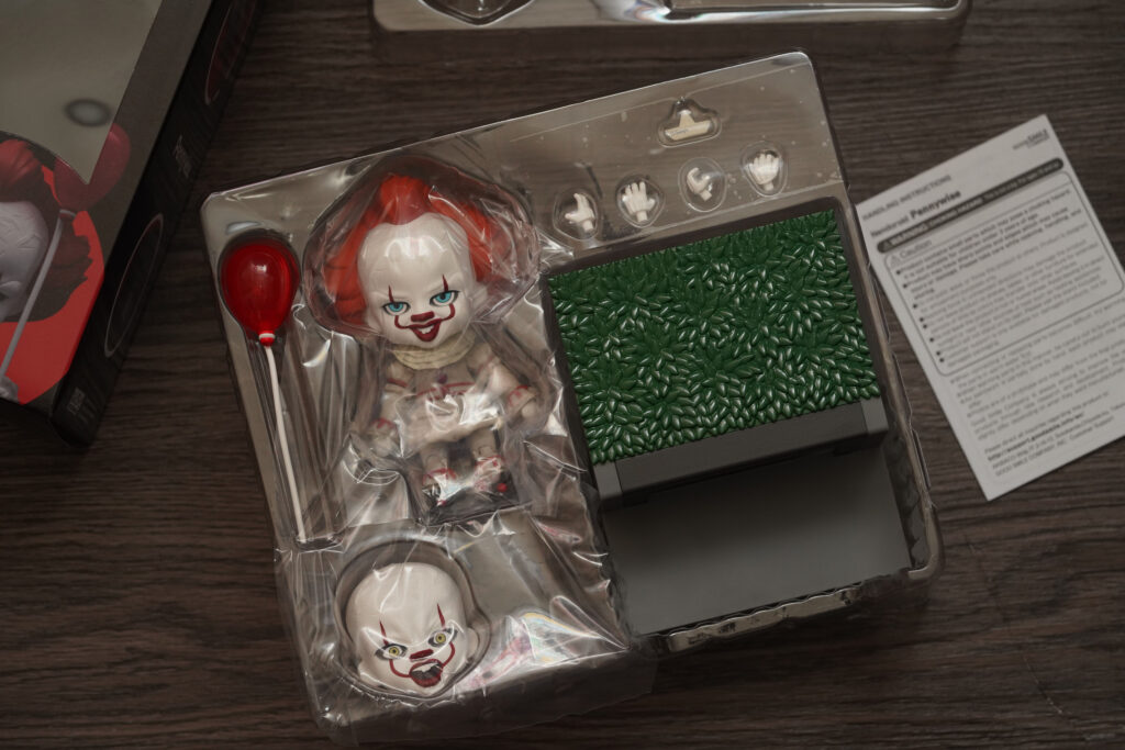 toy-review-nendoroid-it-pennywise-justveryrandom-9