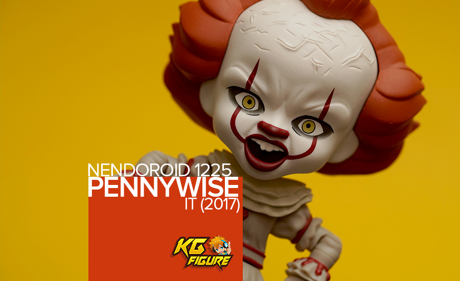 toy-review-nendoroid-it-pennywise-justveryrandom-header