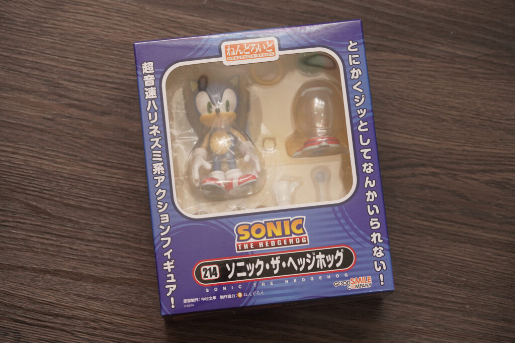 toy-review-nendoroid-sonic-the-hedgehog-justveryrandom-1
