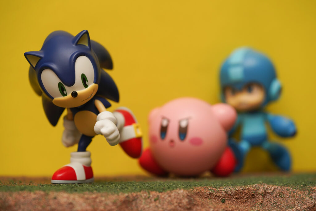 toy-review-nendoroid-sonic-the-hedgehog-justveryrandom-10