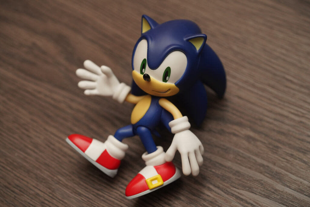 toy-review-nendoroid-sonic-the-hedgehog-justveryrandom-11