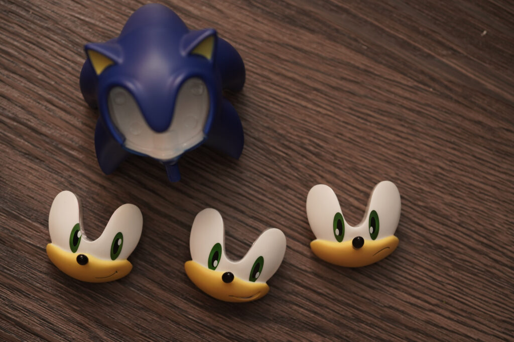 toy-review-nendoroid-sonic-the-hedgehog-justveryrandom-17