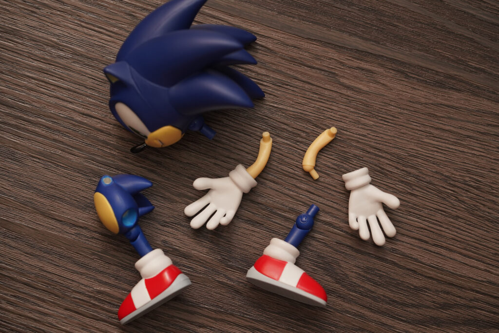 toy-review-nendoroid-sonic-the-hedgehog-justveryrandom-18