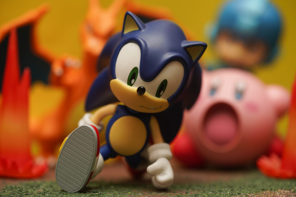 toy-review-nendoroid-sonic-the-hedgehog-justveryrandom-2