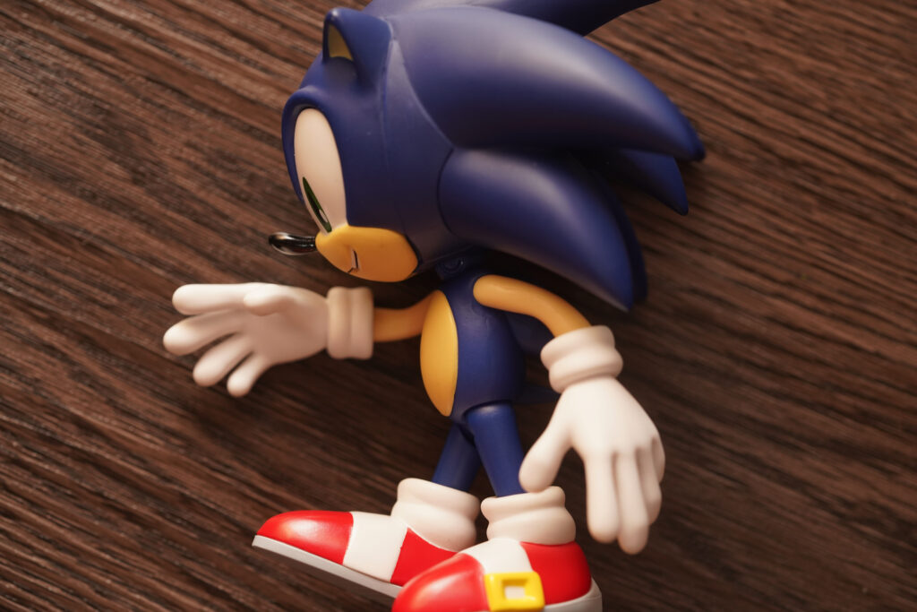 toy-review-nendoroid-sonic-the-hedgehog-justveryrandom-20