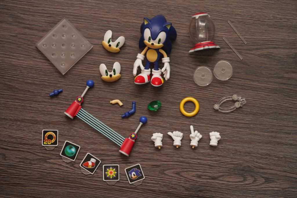 toy-review-nendoroid-sonic-the-hedgehog-justveryrandom-23