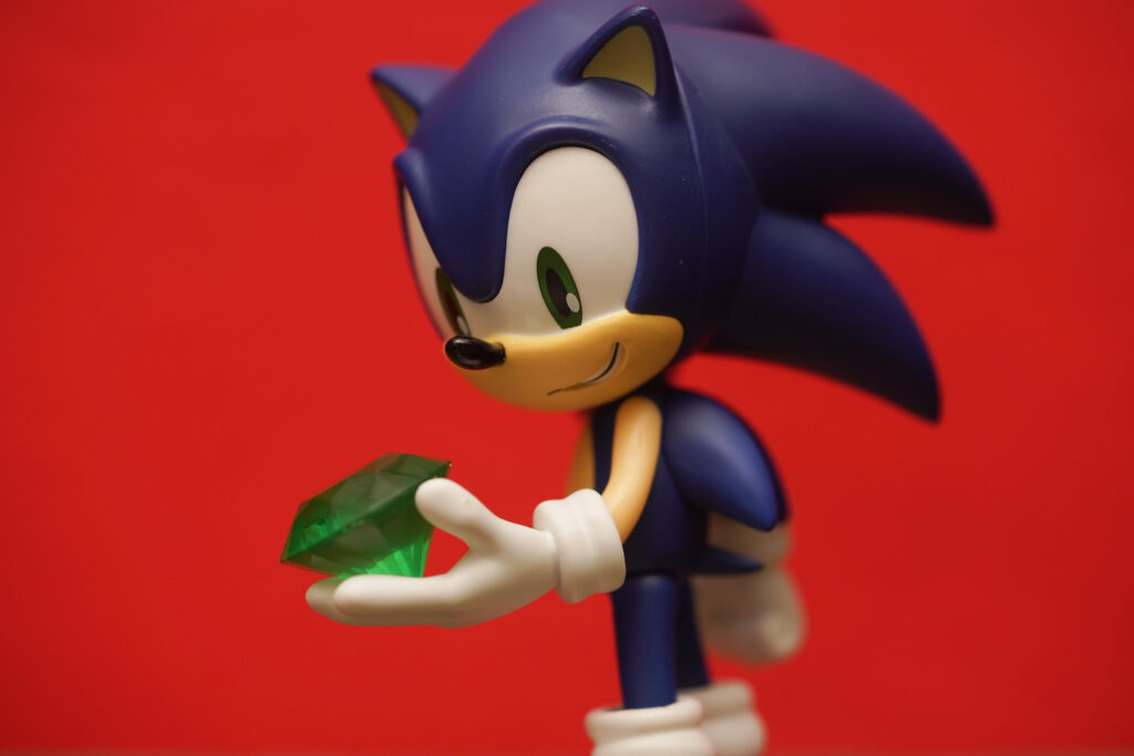 toy-review-nendoroid-sonic-the-hedgehog-justveryrandom-5