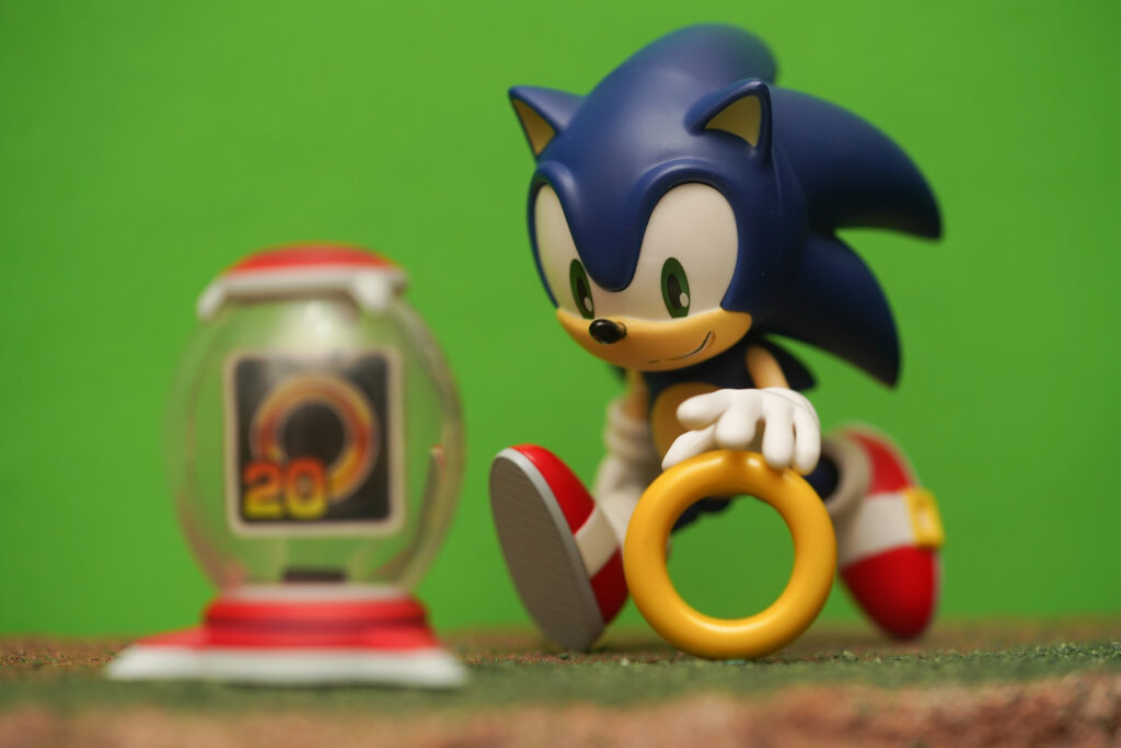 toy-review-nendoroid-sonic-the-hedgehog-justveryrandom-6