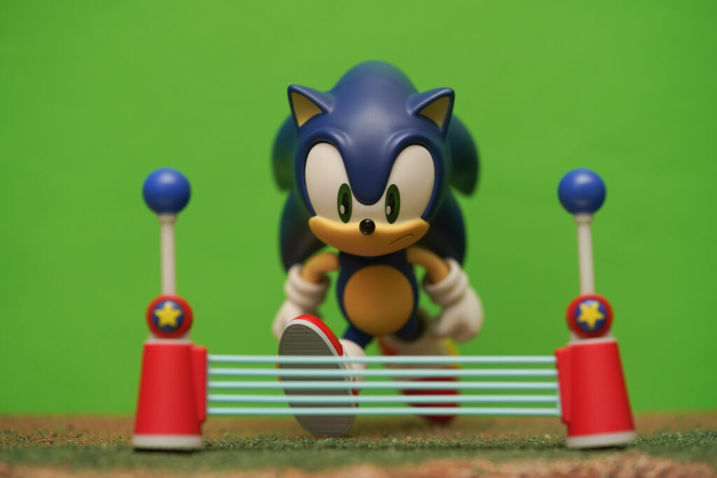 toy-review-nendoroid-sonic-the-hedgehog-justveryrandom-7