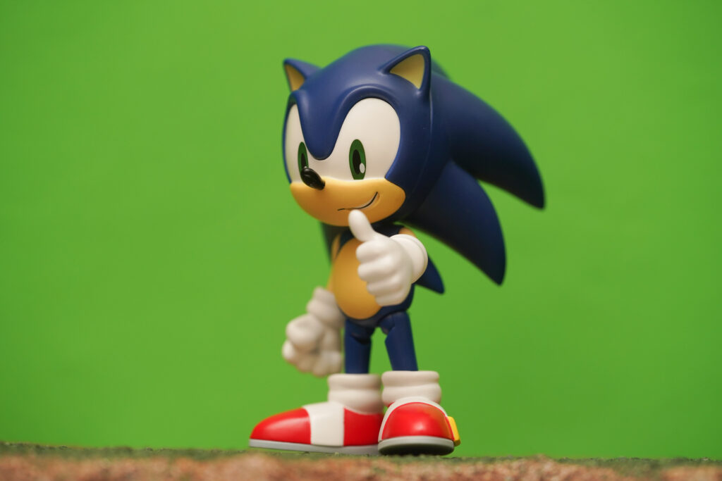 toy-review-nendoroid-sonic-the-hedgehog-justveryrandom-8