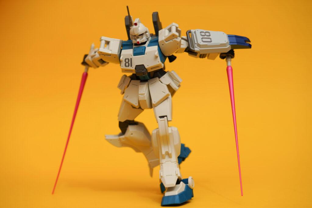 toy-review-gundam-universe-ez8-tamashii-nations-justveryrandom-1