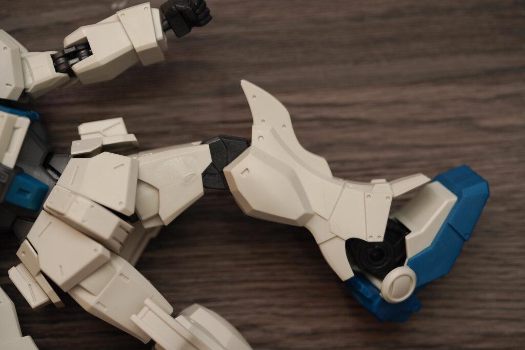 toy-review-gundam-universe-ez8-tamashii-nations-justveryrandom-14