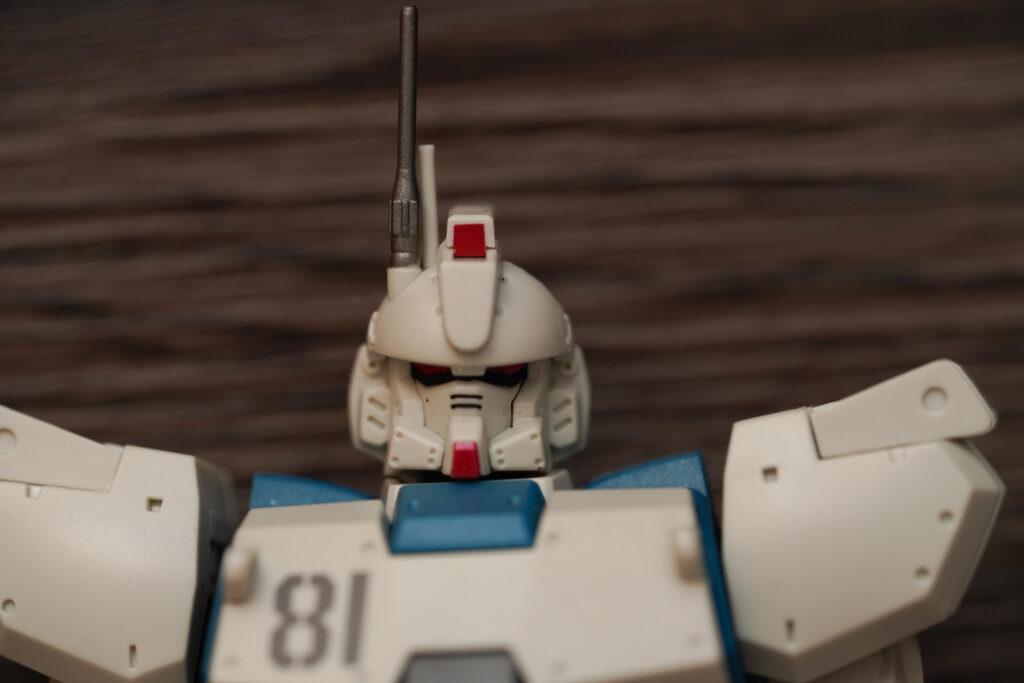 toy-review-gundam-universe-ez8-tamashii-nations-justveryrandom-15