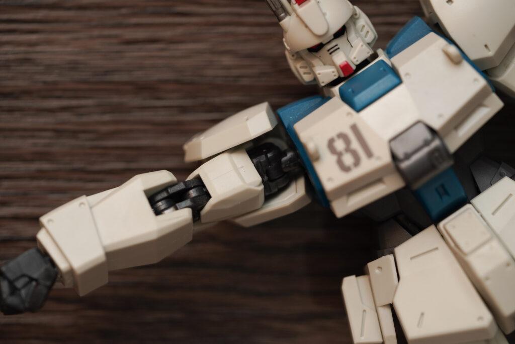 toy-review-gundam-universe-ez8-tamashii-nations-justveryrandom-17