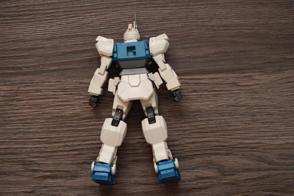 toy-review-gundam-universe-ez8-tamashii-nations-justveryrandom-18