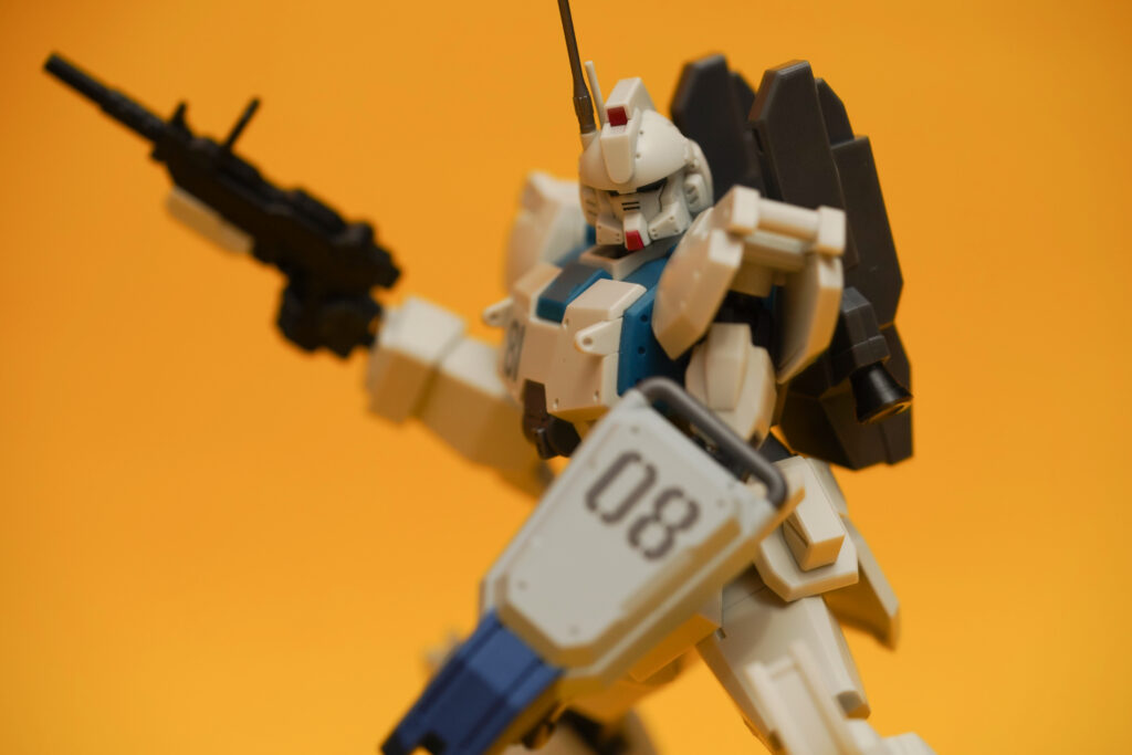 toy-review-gundam-universe-ez8-tamashii-nations-justveryrandom-2
